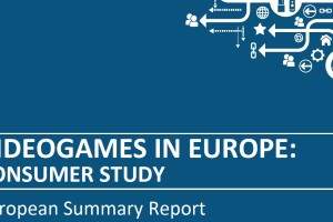 videogames-in-europe2012