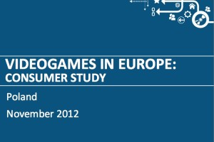 videogamesineurope2012-poland