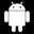 Aplikacja PEGI na urządzenia mobilne z systemem Android