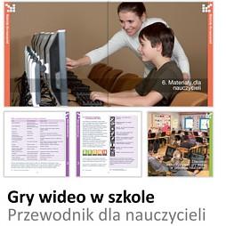 pobierz_podrecznik-e1349983666501