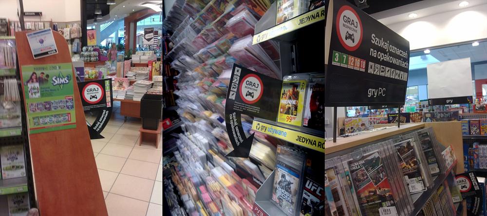 shelf_stopper_w_empiku