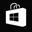 Aplikacja PEGI na urządzenia mobilne z systemem Windows Phone