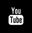 Oglądaj nasze filmy na Youtube