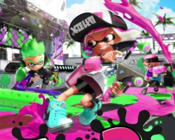 Splatoon_2_(artwork)